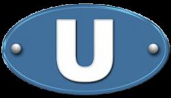 Utensil.ca Logo